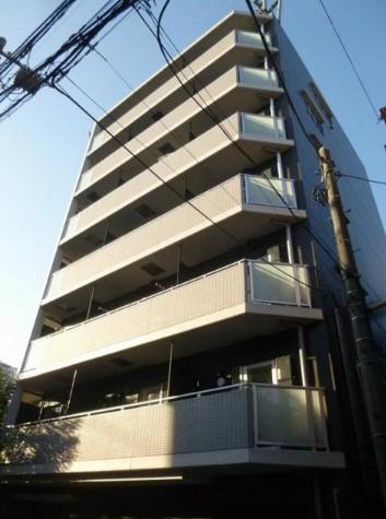 メイクスデザイン高田馬場