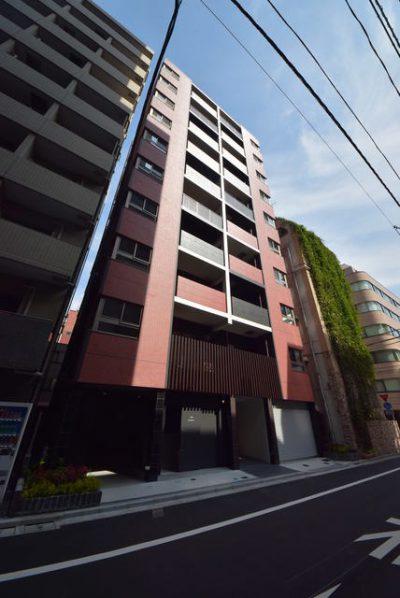 casa KEITOの外観写真